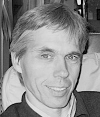 Thomas Luther-Mosebach